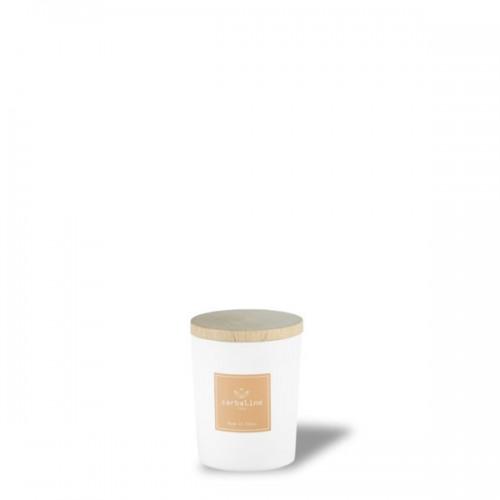 Kvapnioji žvakė Carbaline OUD 170g