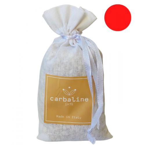 Kvapnus maišelis Carbaline Meditarenian Citrus