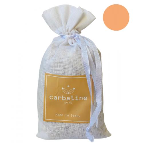 Kvapnus maišelis Carbaline Meditarenian Vervain&Vanilla