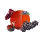 Namų kvapas Carbaline Red Wine 100ml