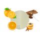 Namų kvapas Carbaline Orange - Cinamon 250ml