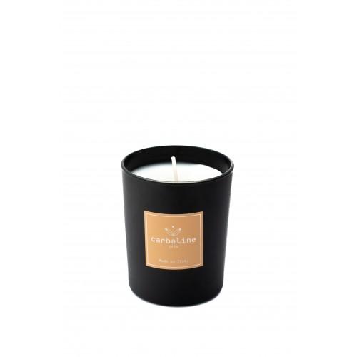 Kvapnioji žvakė Carbaline Caramelized Vanilla 170g