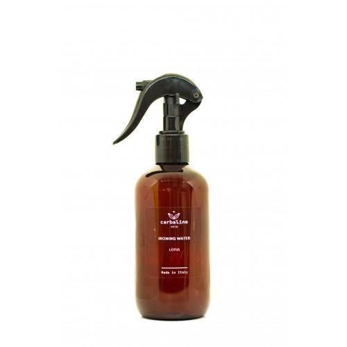 Lyginimo vanduo Carbaline Camellia & Grapfruit 250ml