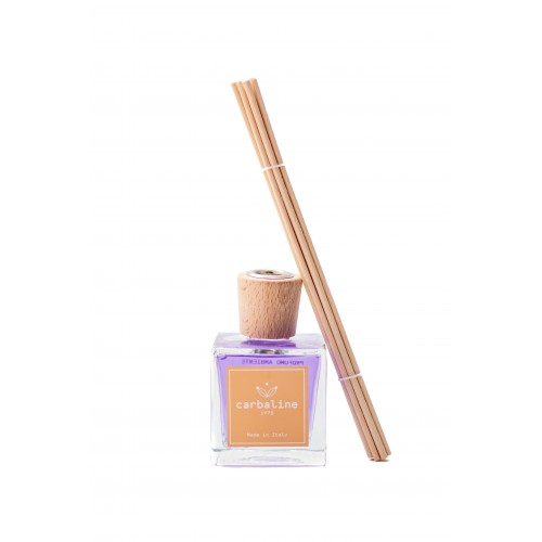 Namų kvapas Carbaline Lavender 100ml