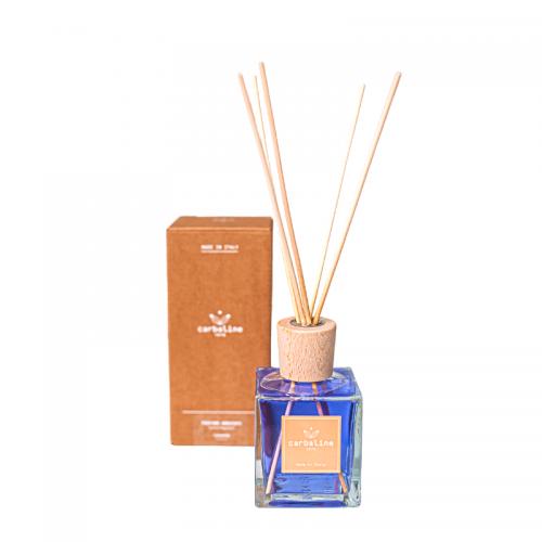 Namų kvapas Carbaline Lavender 250ml