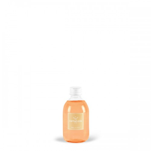 Namų kvapo Carbaline Mediterian Citrus papildymas 250ml
