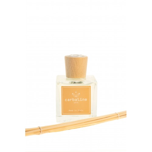 Namų kvapas Carbaline Vervain - Vanilla 250ml