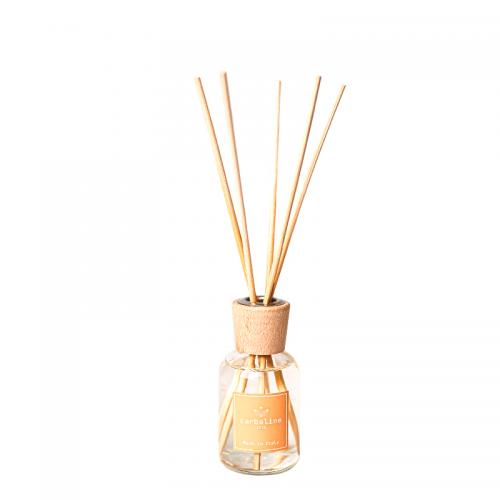 Namų kvapas Carbaline Lotus 50ml