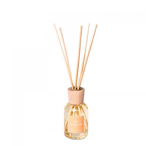 Namų kvapas Carbaline Vervain - Vanilla 50ml