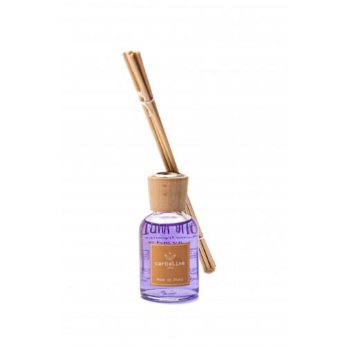 Namų kvapas Carbaline Lavender 50ml
