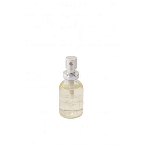 Tekstilinis purškiamas vanduo Carbaline Camellia - Grapfruit 50ml