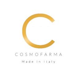 COSMOFARMA - daugiau nei 40 metų gamina plaukų priežiūros produktus!