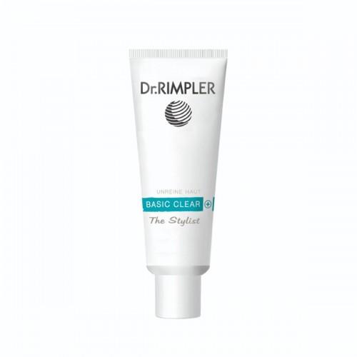 BB Veido odos kremas Dr.Rimpler Basic Clear+ 50ml