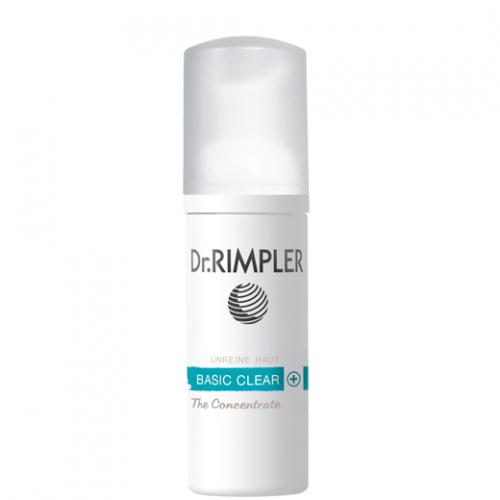 Spuoguotos odos antibakterinis serumas Dr.Rimpler 50ml