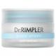 Dieninis drėkinamasis veido odos kremas DR.RIMPLER 50ml