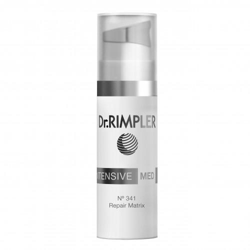 Balansuojantis brandžios odos serumas Repair Matrix DR.RIMPLER 20ml