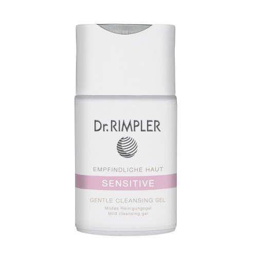 Akių makiažo valiklis Eye Make up Remover DR.RIMPLER 100ml