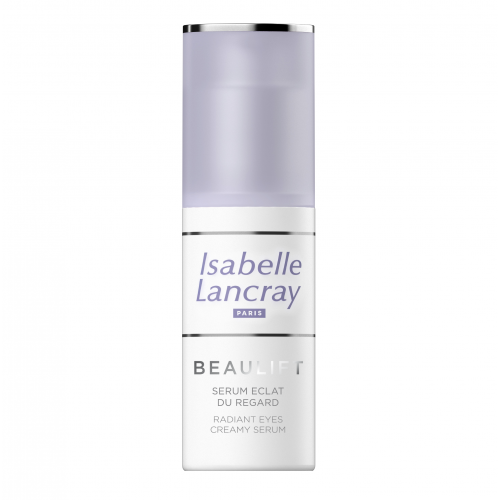 Botokso efekto paakių serumas Beaulift Serum Eclat Du Regard ISABELLE LANCRAY 20ml