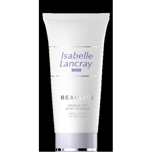 IL Beaulift Priešraukšlinė botokso efekto veido ir kaklo odos kaukė, 30ml