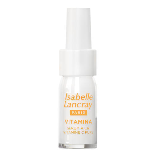 Vitamino C serumas Vitamin C Serum ISABELLE LANCRAY 7ml