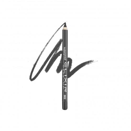 Akių kontūro pieštukas ELIXIR NR.002