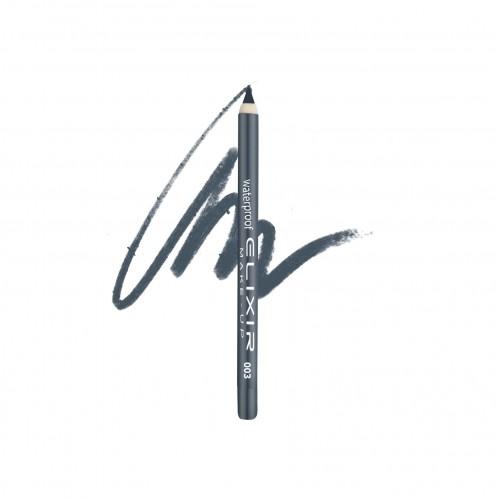 Akių kontūro pieštukas ELIXIR NR.003