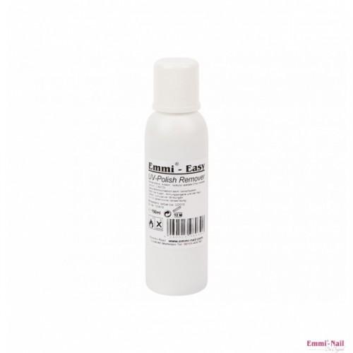 UV gelinio lako valiklis, 150ml