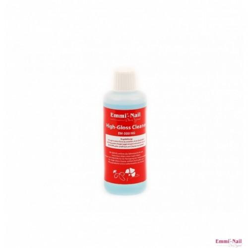 UV lako/gelio lipnumo valiklis, 100ml