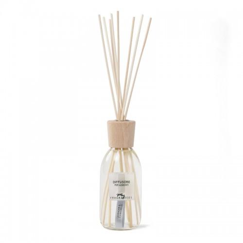 Namų kvapas MY FRAGRANCES, Lavender & Camomille, 250 ml