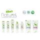 Ekologiškas drėkinamasis plaukų šampūnas WINNI'S 250ml